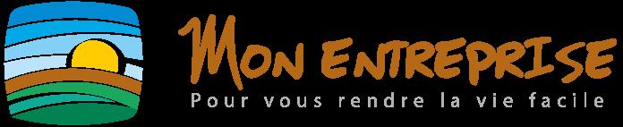 Site Démonstration - Espace-Création-Zen